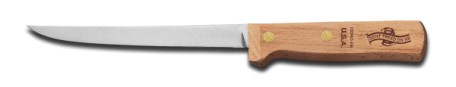 "22345-6N Dexter-Russell Boning Knife 6"" narrow boning knife EACH"
