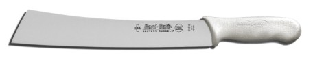 "S118-12 Sani-Safe Cheese Knife 12"" cheese knife EACH"