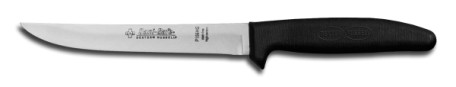 "P156HG Sofgrip Poultry Knife 6"" poultry knife EACH"