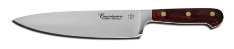 "50-8  Connoisseur Chef's Knife 8"" forged chef�s knife EACH"