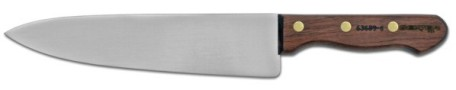 "63689-8PCP Dexter-Russell Cook's Knife 8"" cook�s knife EACH"