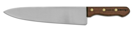 "63689-12PCP Dexter-Russell Cook's Knife 12"" cook�s knife EACH"