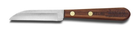 "421HG Dexter-Russell Parer Paring Knife 3"" hollow ground parer EACH"