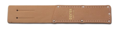 0 Dexter-Russell Sheath leather sheath for produce knives EACH
